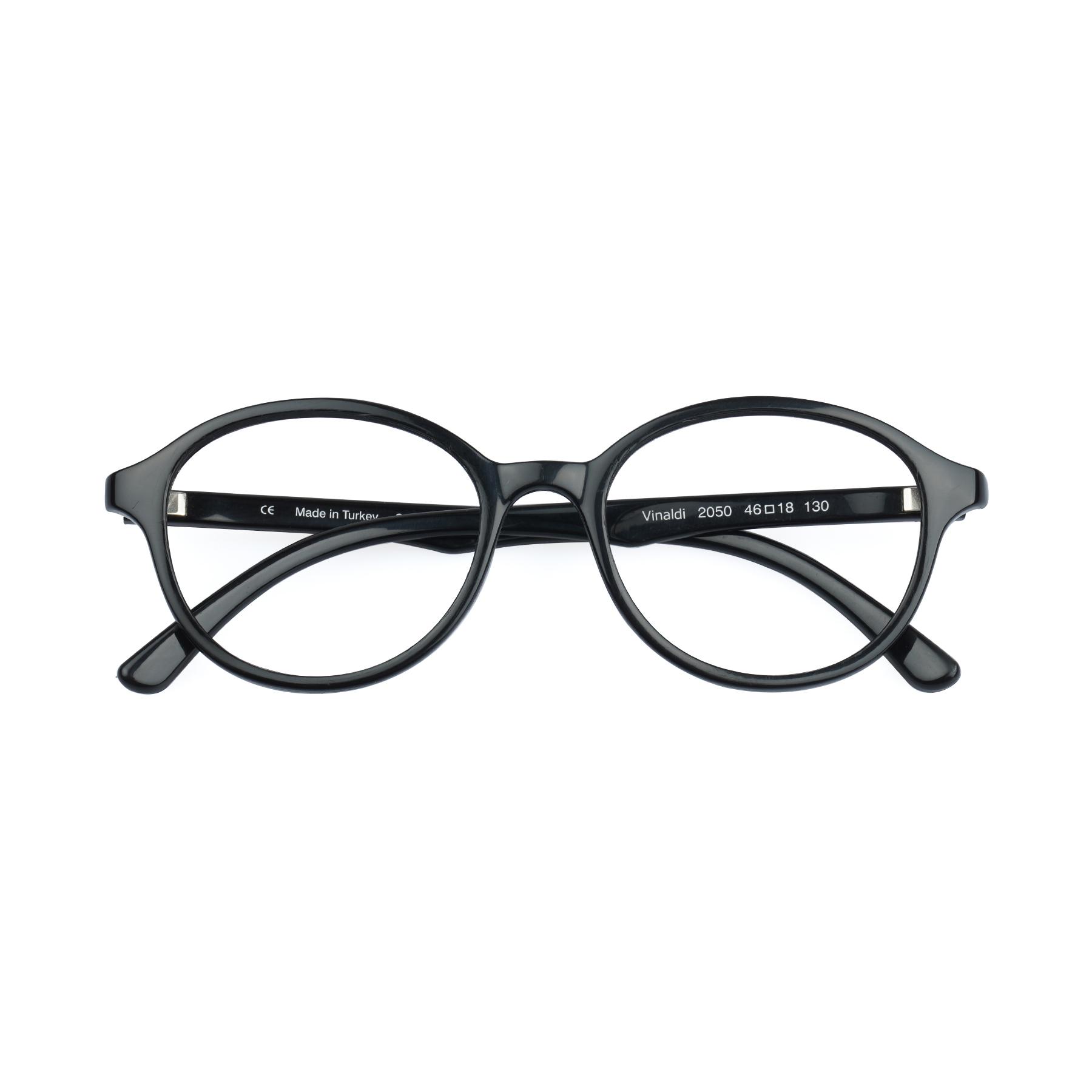 Vinaldi 2050 Optical Frames
