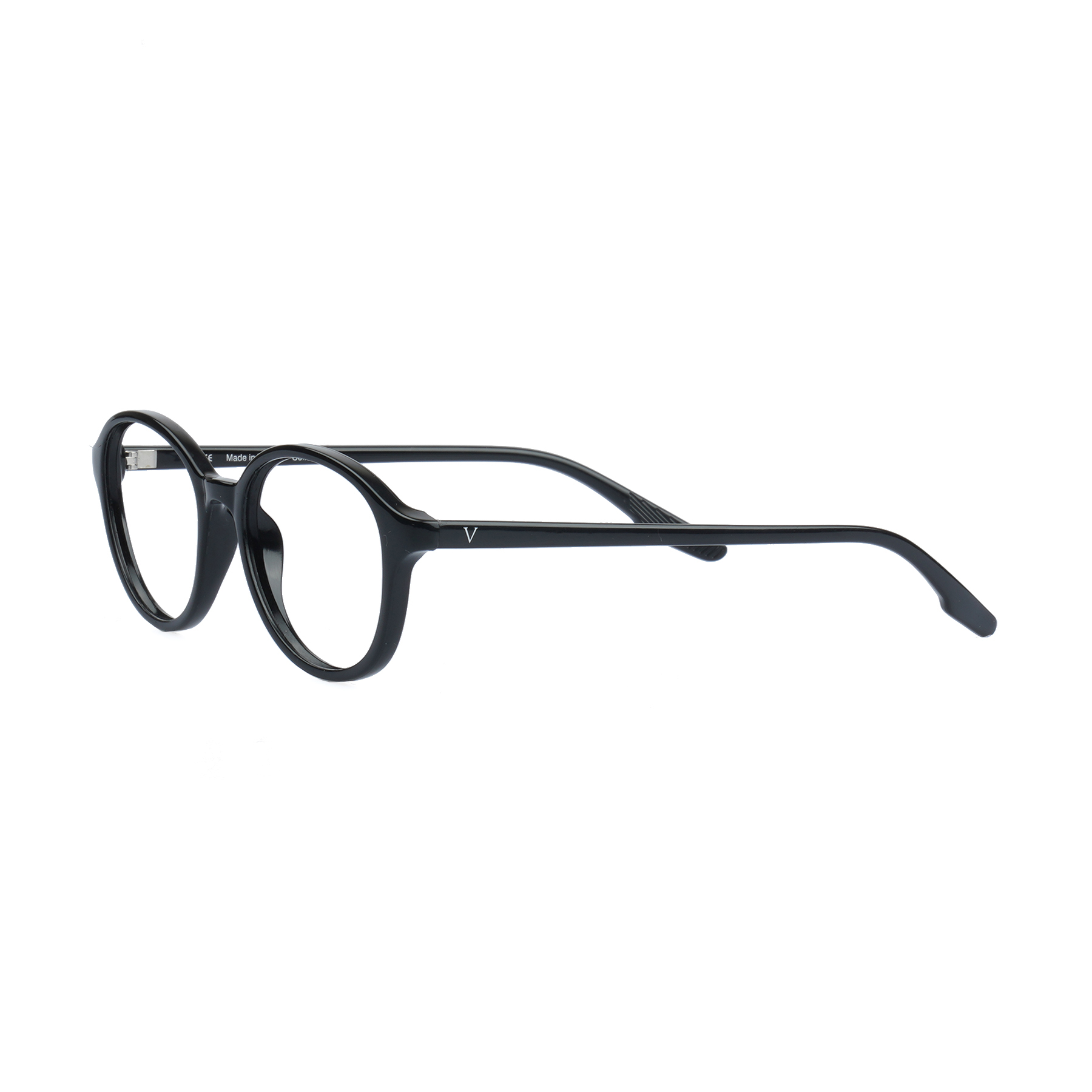 Vinaldi 2052 Optical Frames
