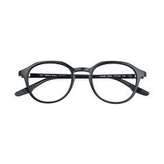 Vinaldi 2053 Optical Frames