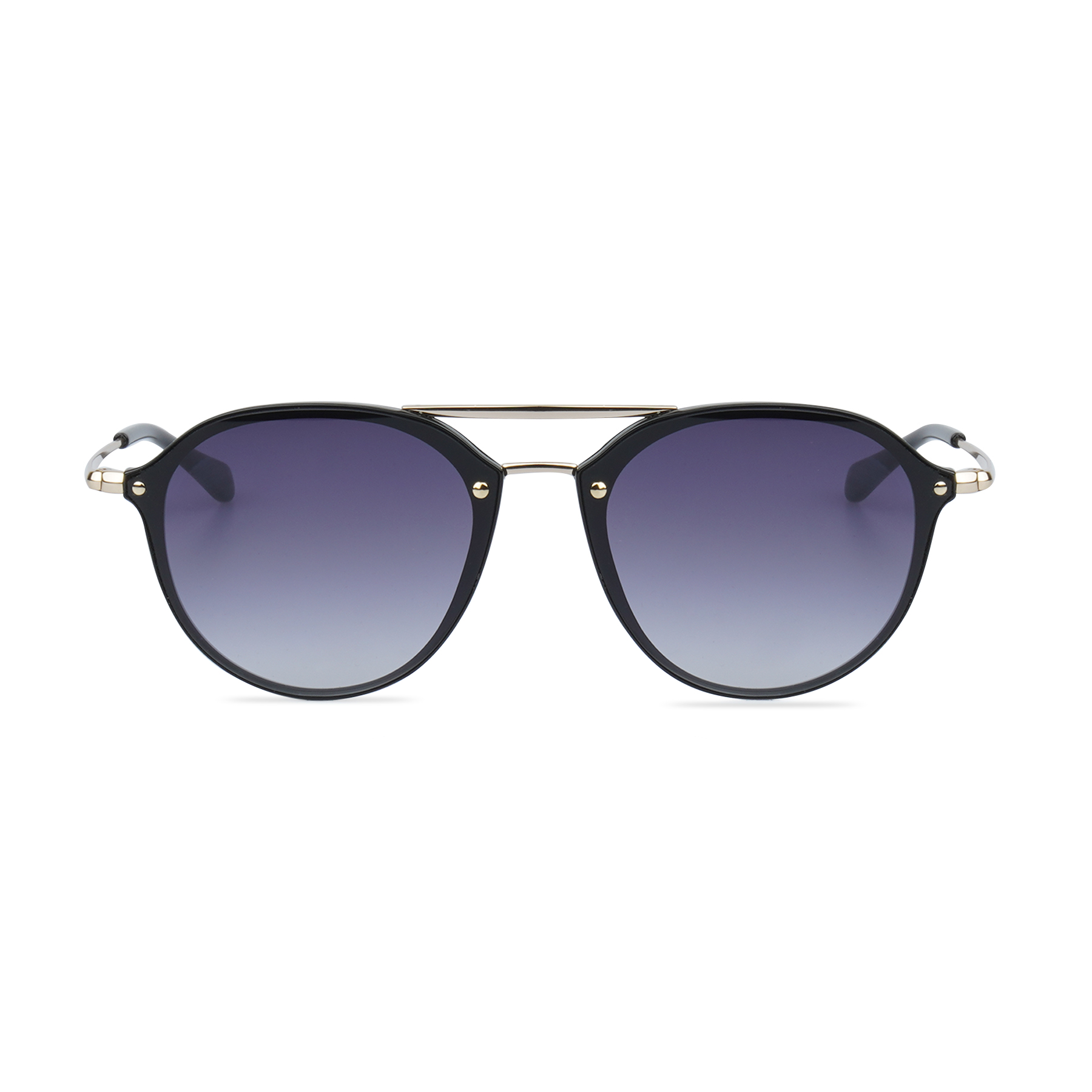 Evoke Milano Sunglasses