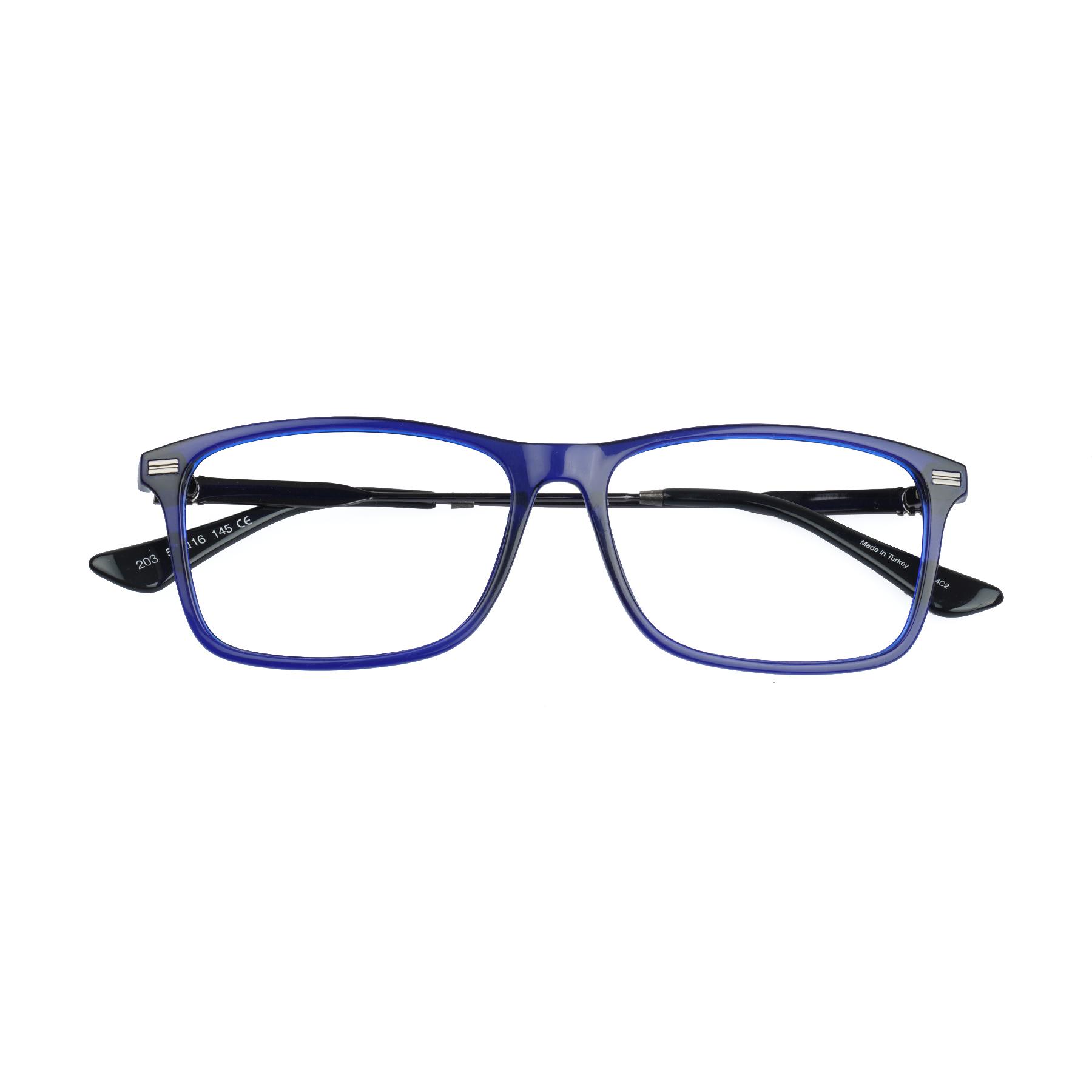 Vinaldi Plus 203 Gözlük Çerçevesi