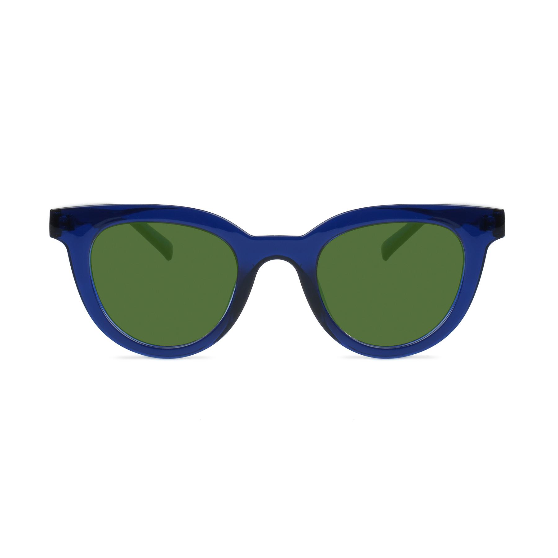Evoke Amsterdam Sunglasses