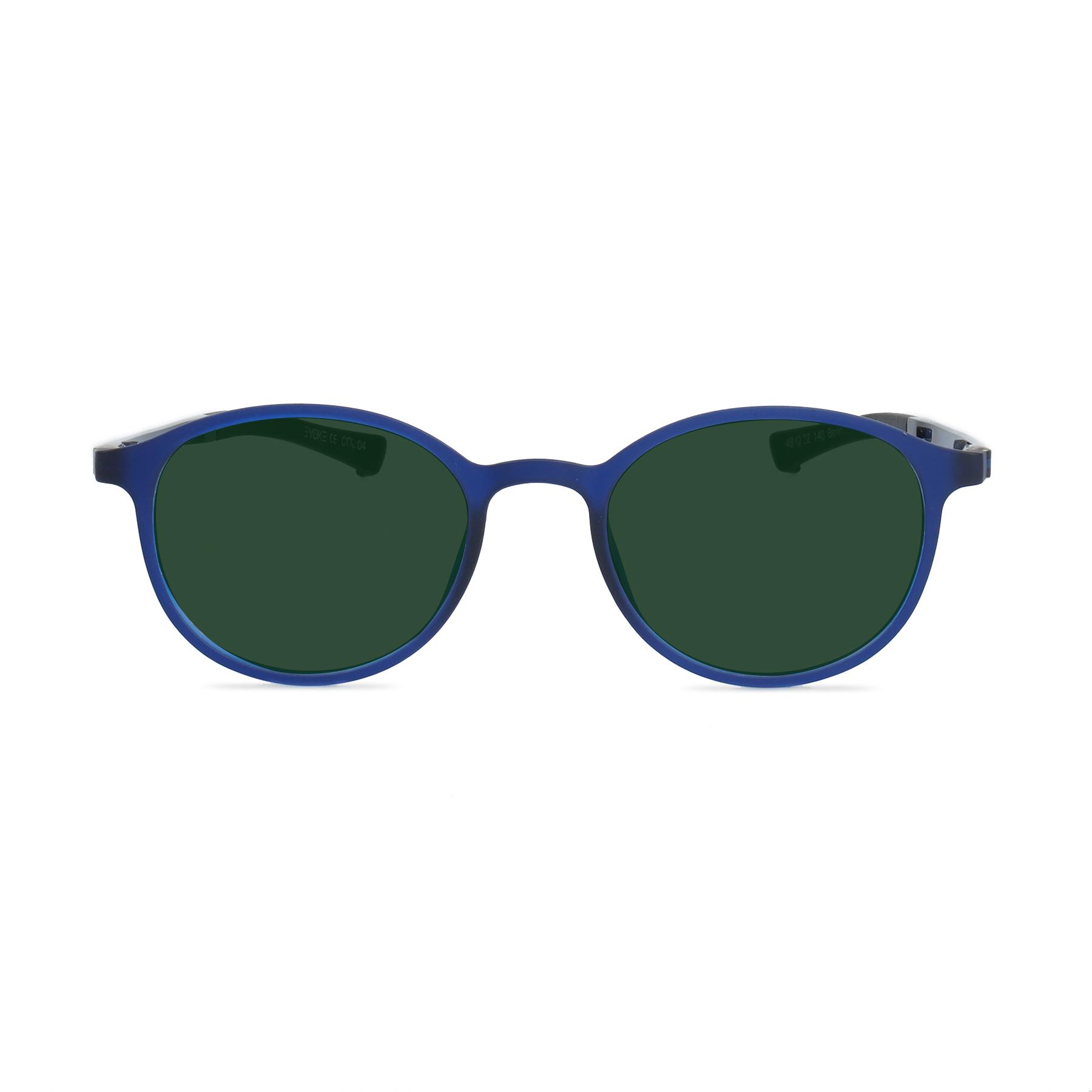 Evoke Berlin Sunglasses