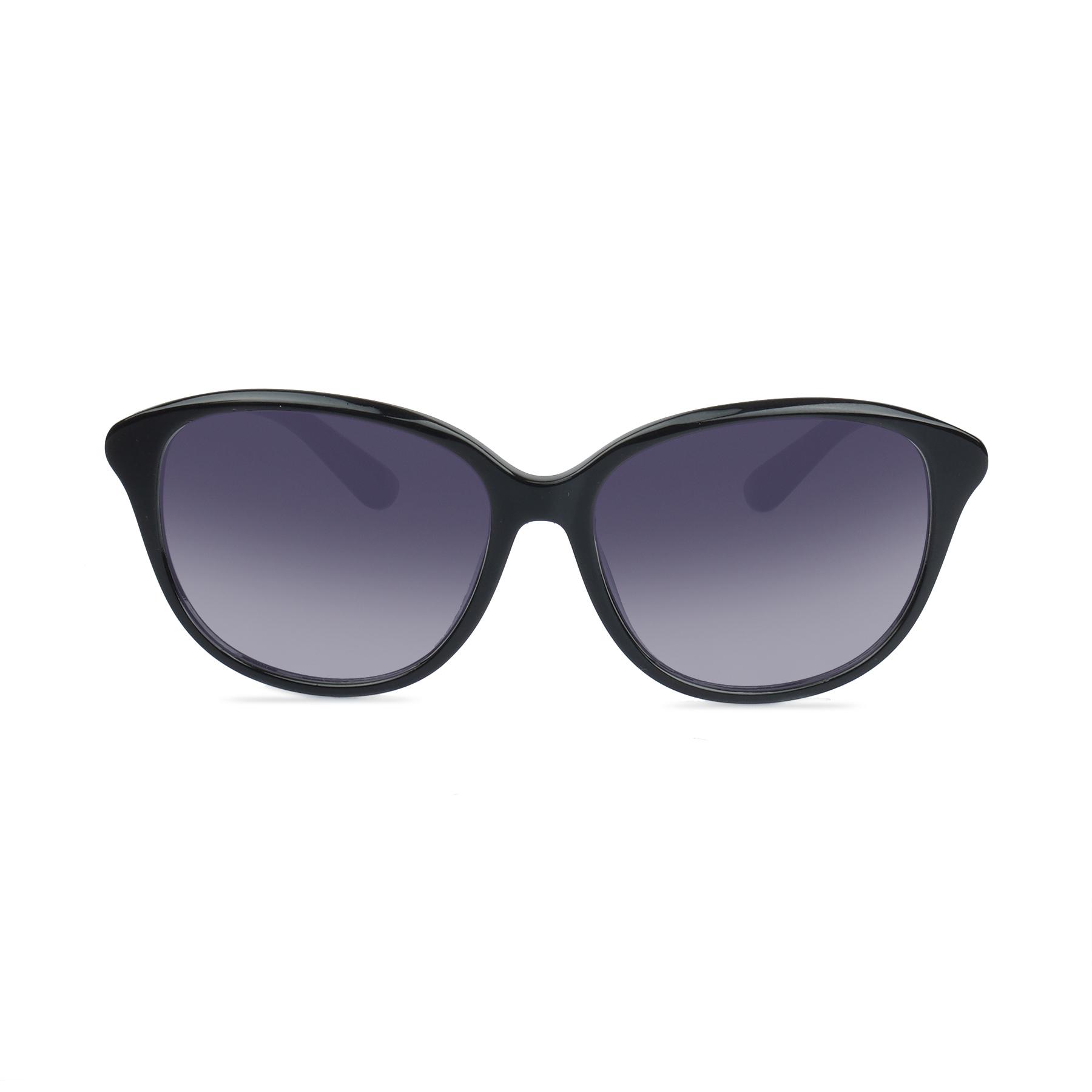 Evoke Las Vegas Sunglasses