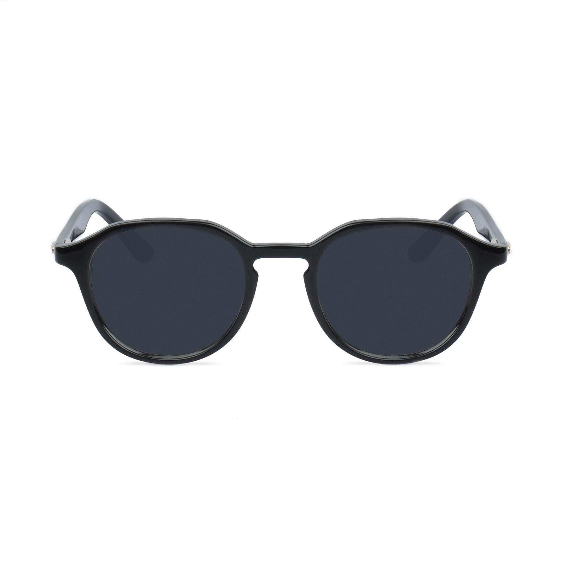 Evoke Munich Sunglasses