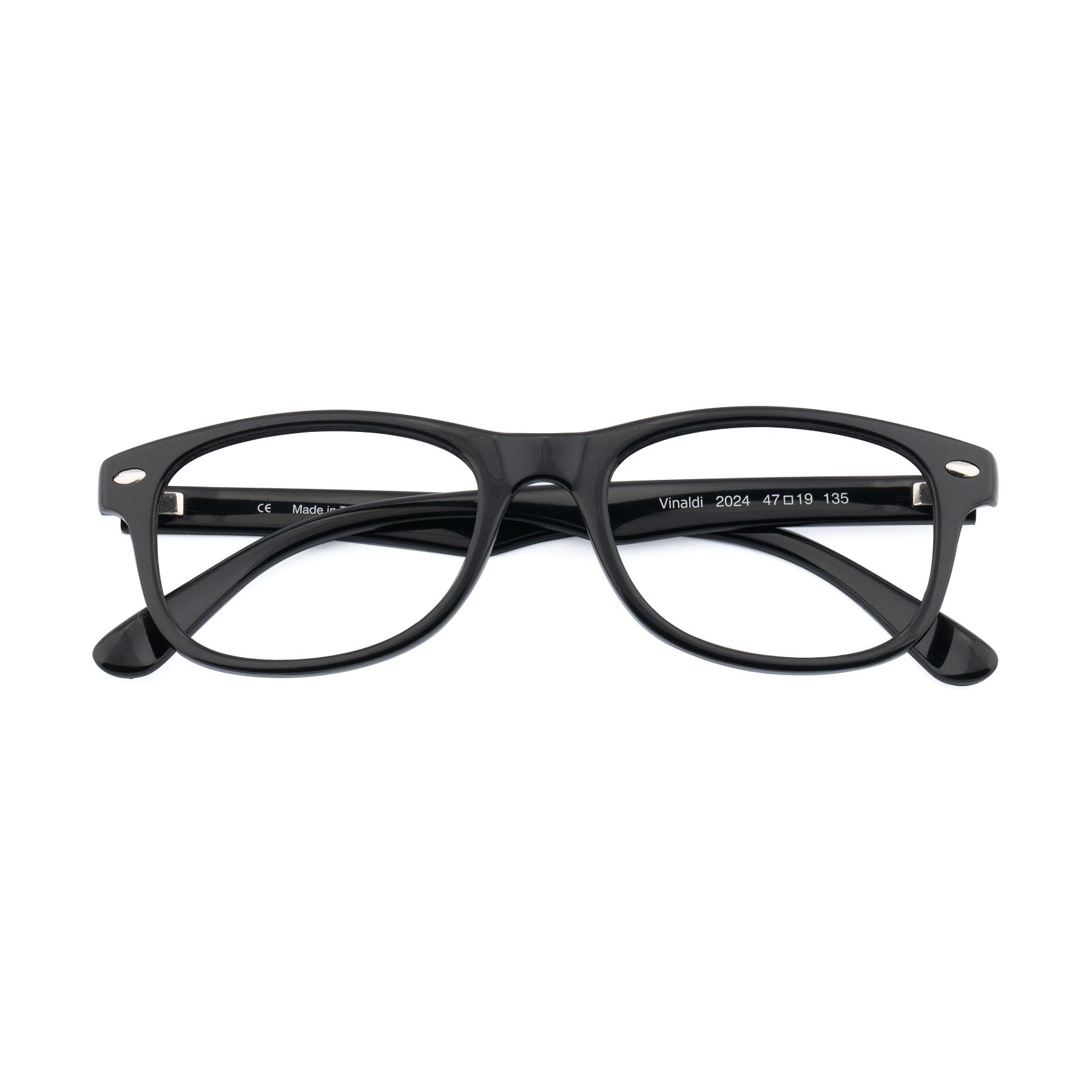 Vinaldi 2024 Gözlük Çerçevesi