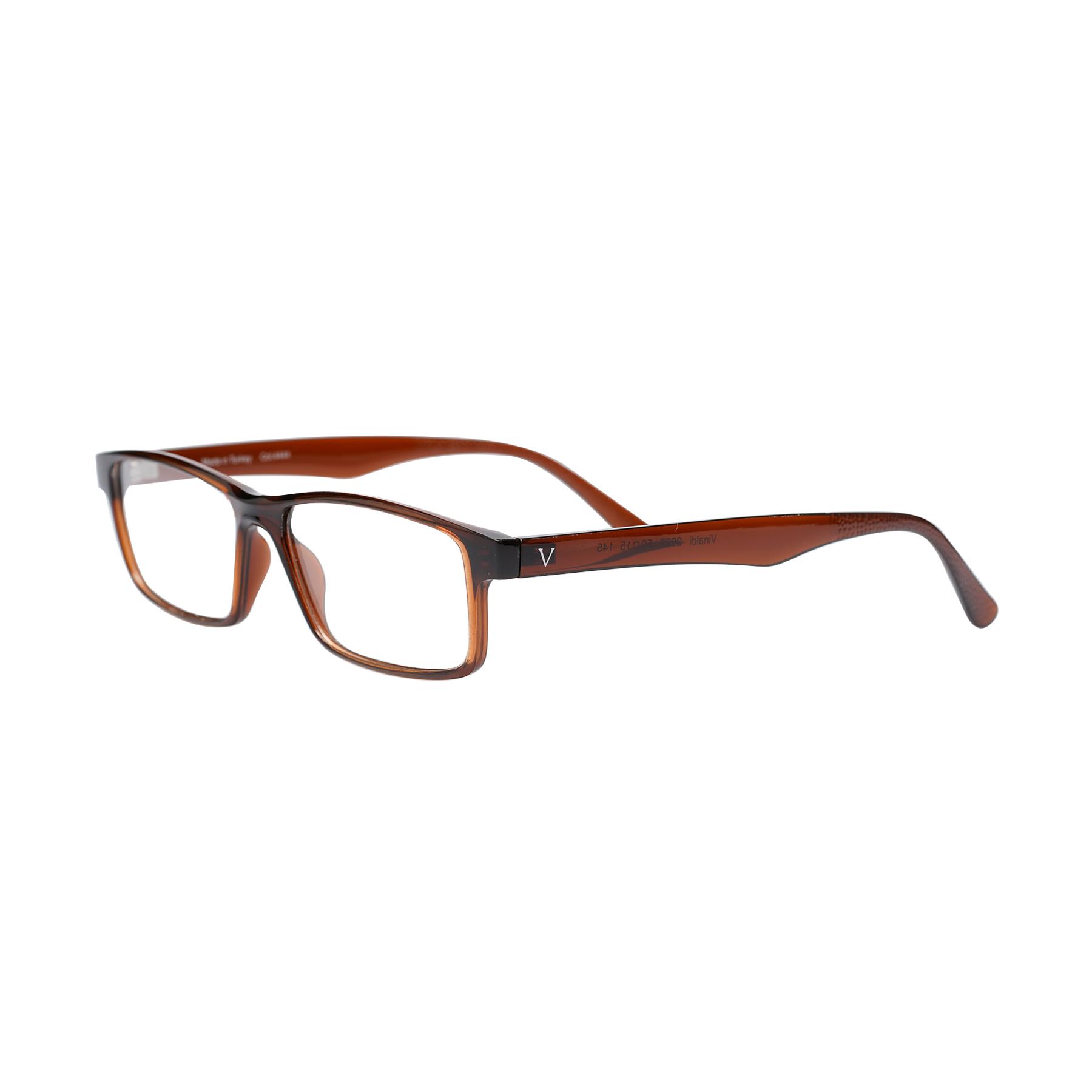 Vinaldi 2027 Gözlük Çerçevesi