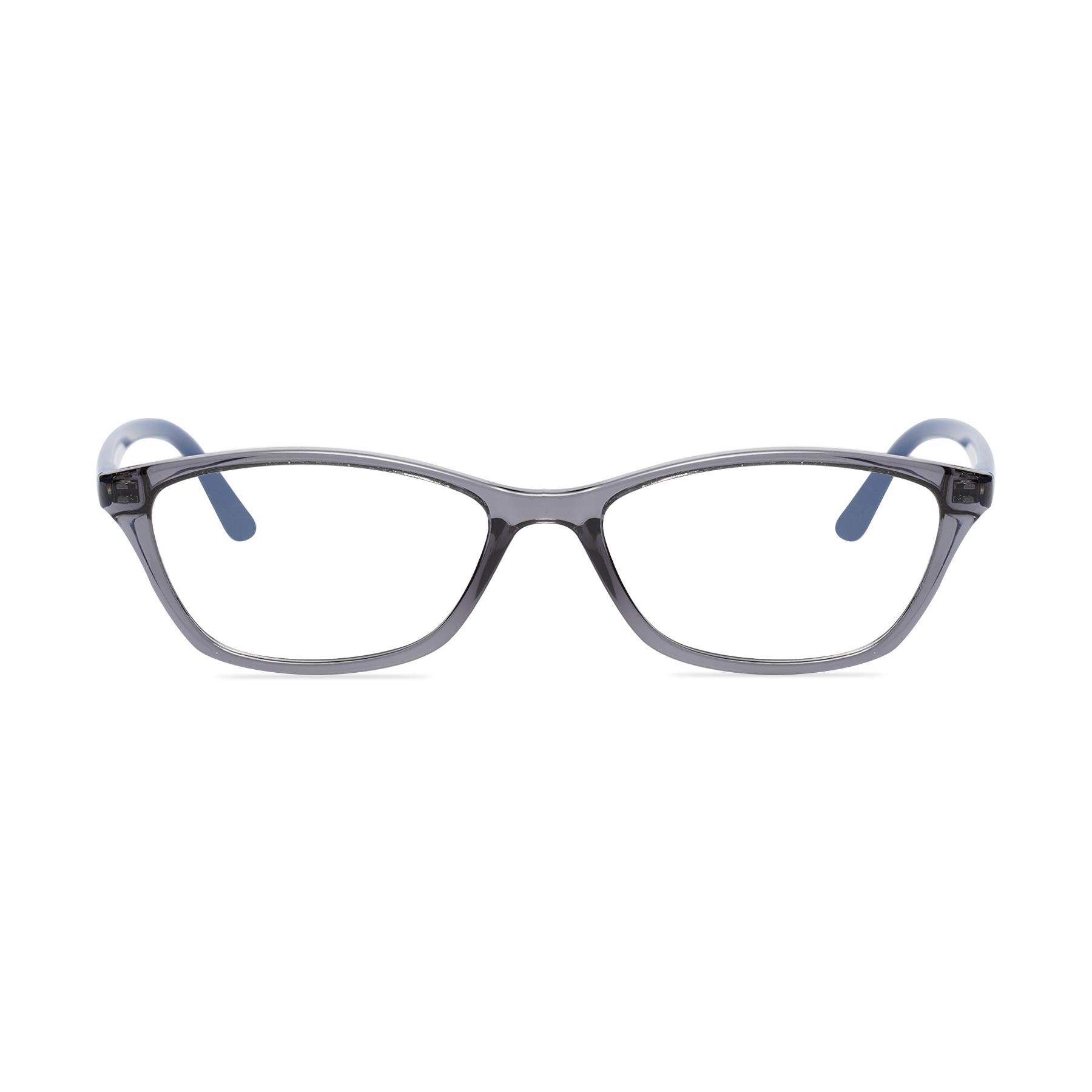Vinaldi 2032 Gözlük Çerçevesi