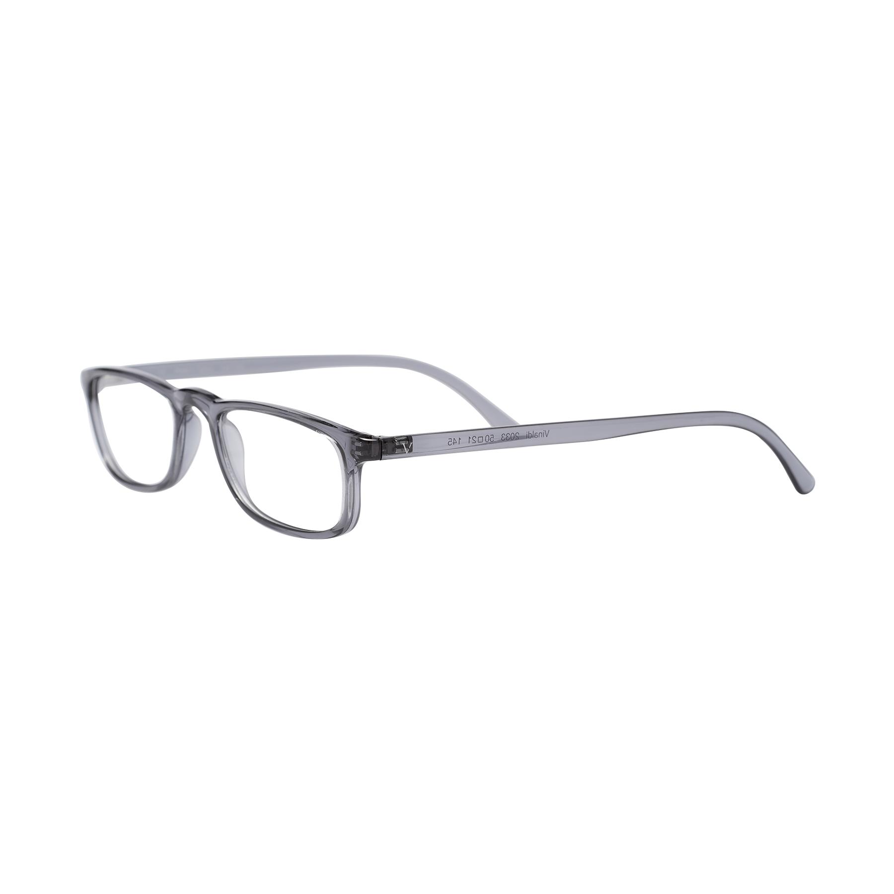 Vinaldi 2033 Gözlük Çerçevesi