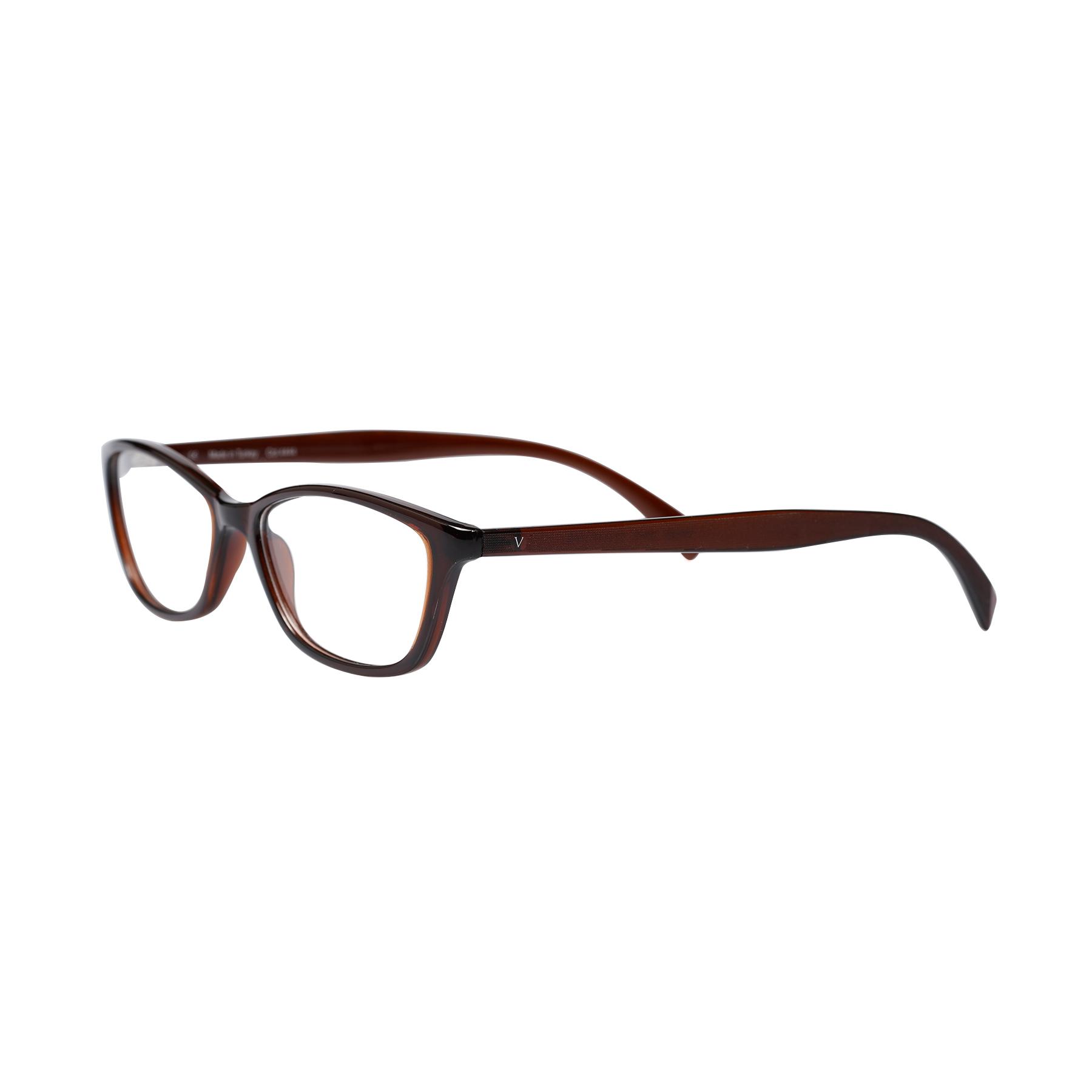 Vinaldi 2043 Gözlük Çerçevesi
