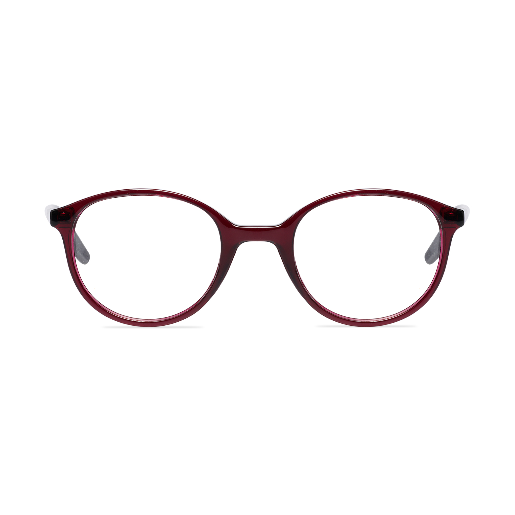 Vinaldi 2056 Optical Frames