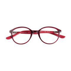 Vinaldi Plus 302 Optical Frames