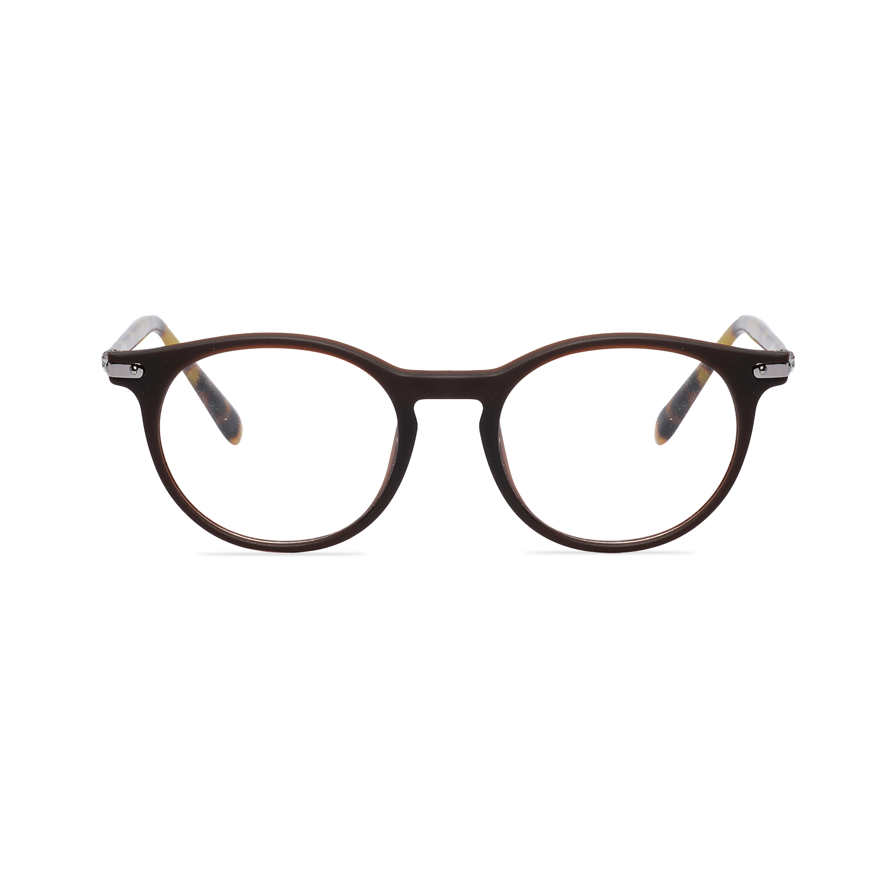Vinaldi Plus VP001 Optical Frames