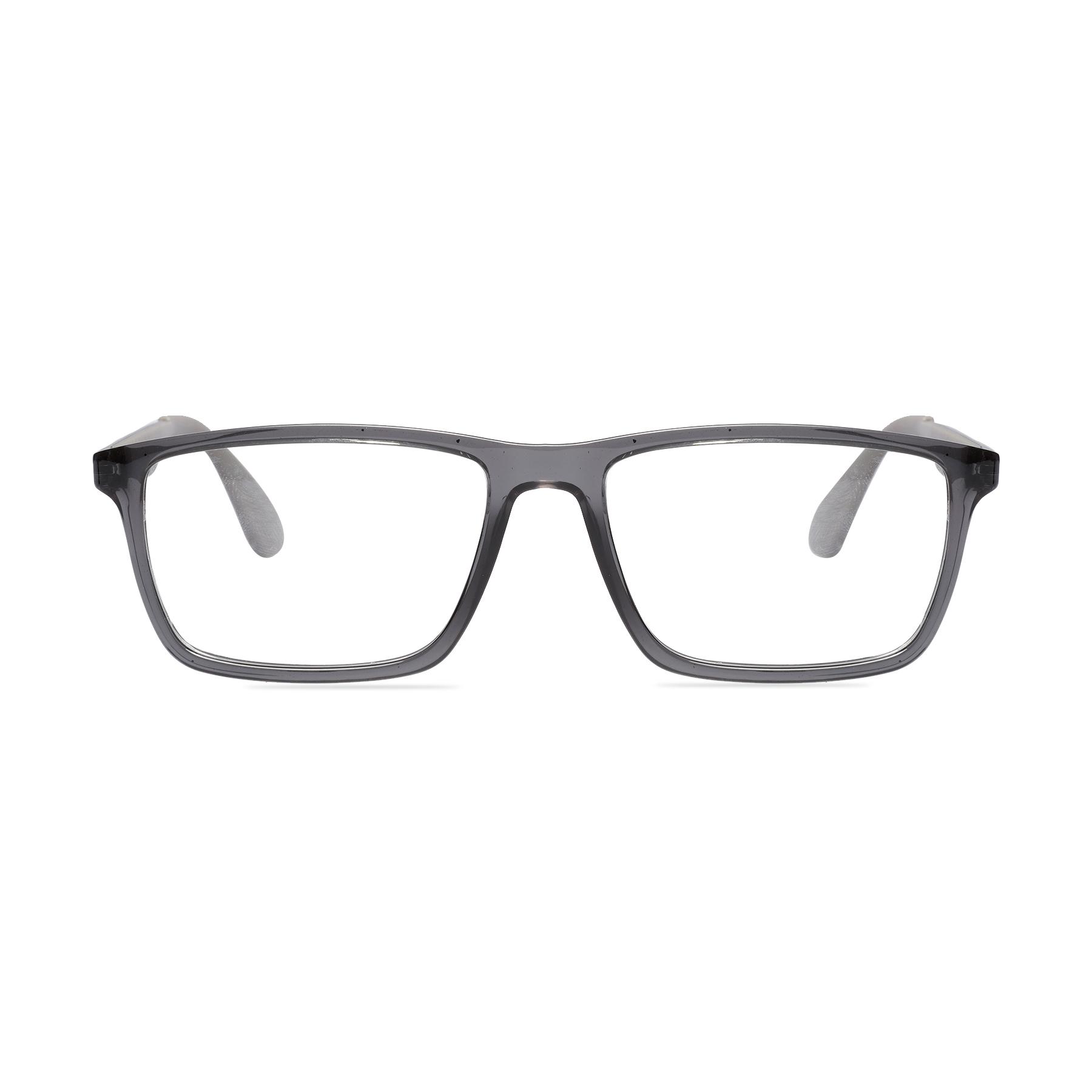 Vinaldi Plus VP002 Optical Frames