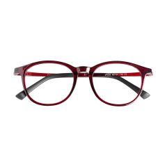 Vinaldi Plus VP004 Optical Frames