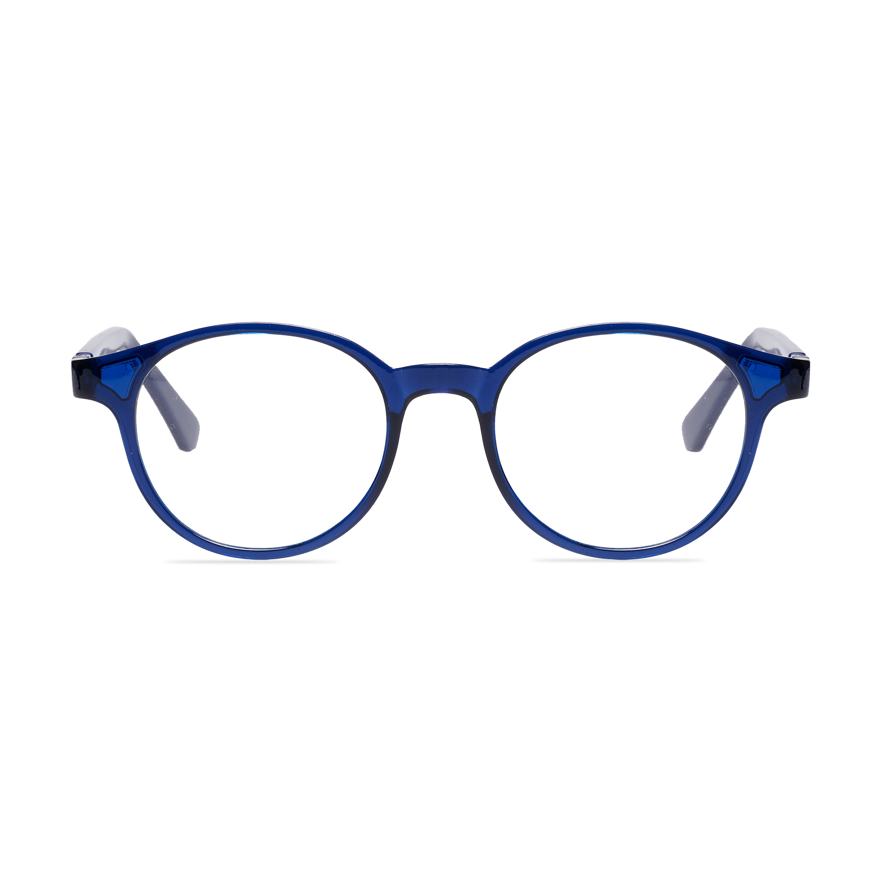 Vinaldi Plus VP007 Optical Frames