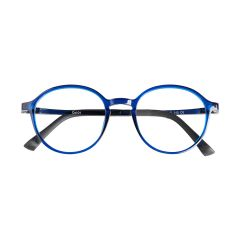 Vinaldi Plus VP009 Optical Frames