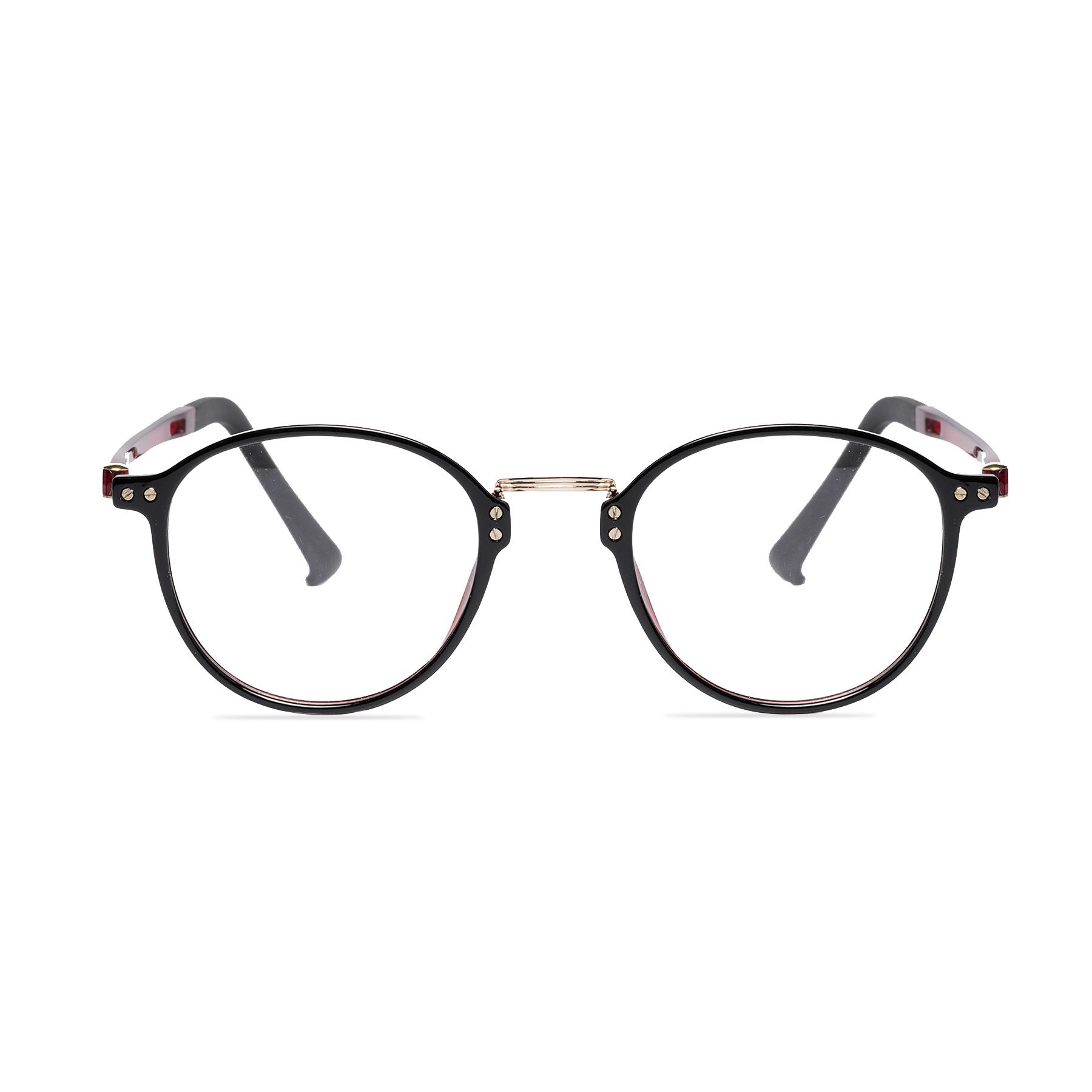 Vinaldi Plus VP011 Optical Frames