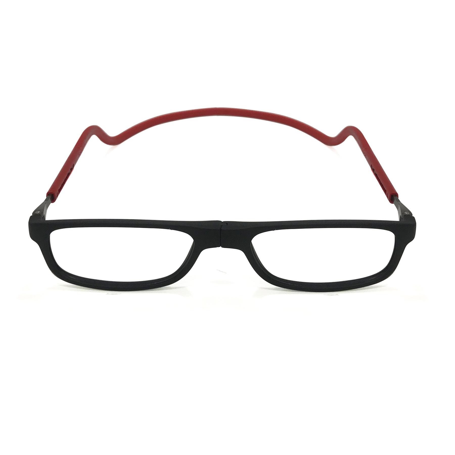 Vinaldi Plus 601 Optical Frames