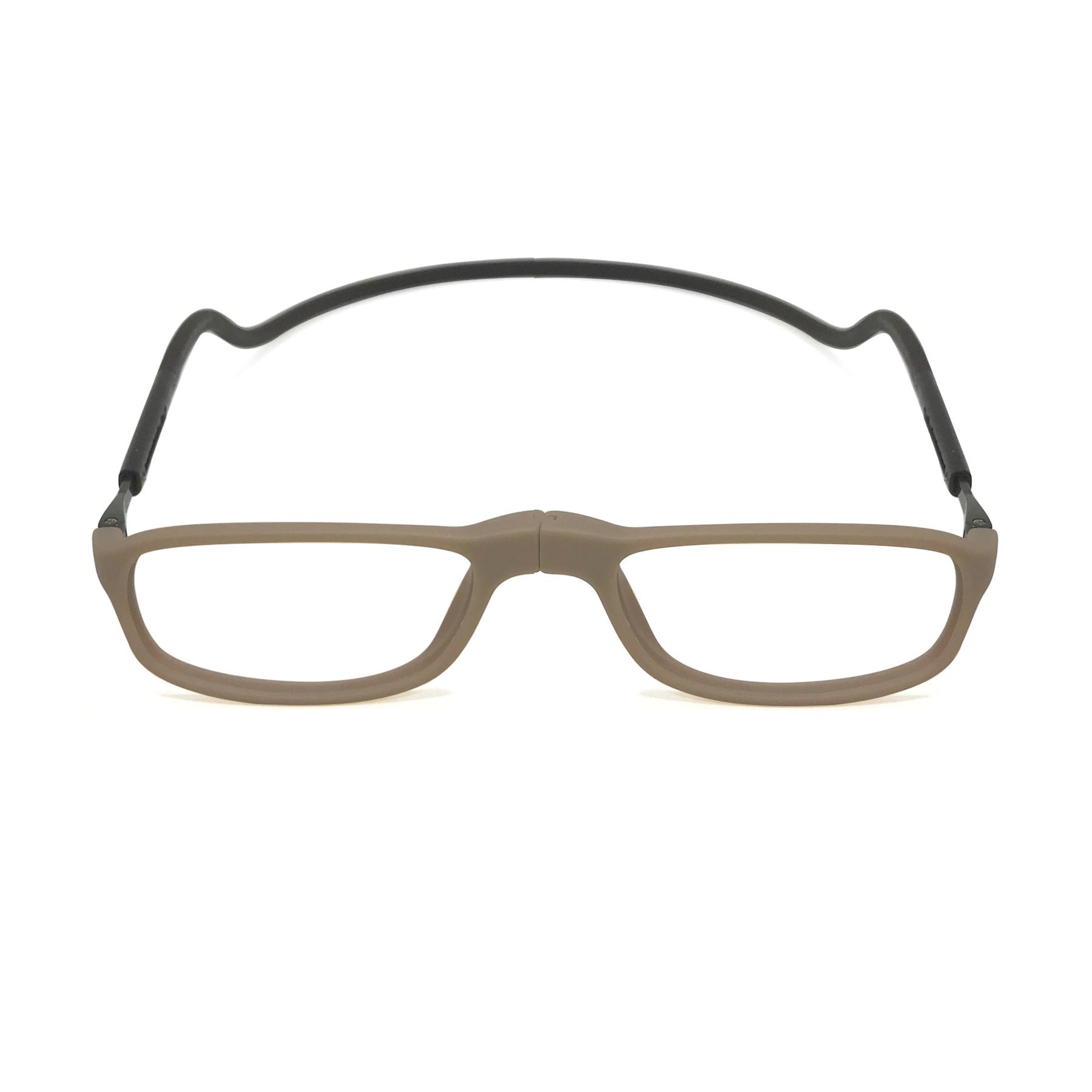 Vinaldi Plus 603 Optical Frames