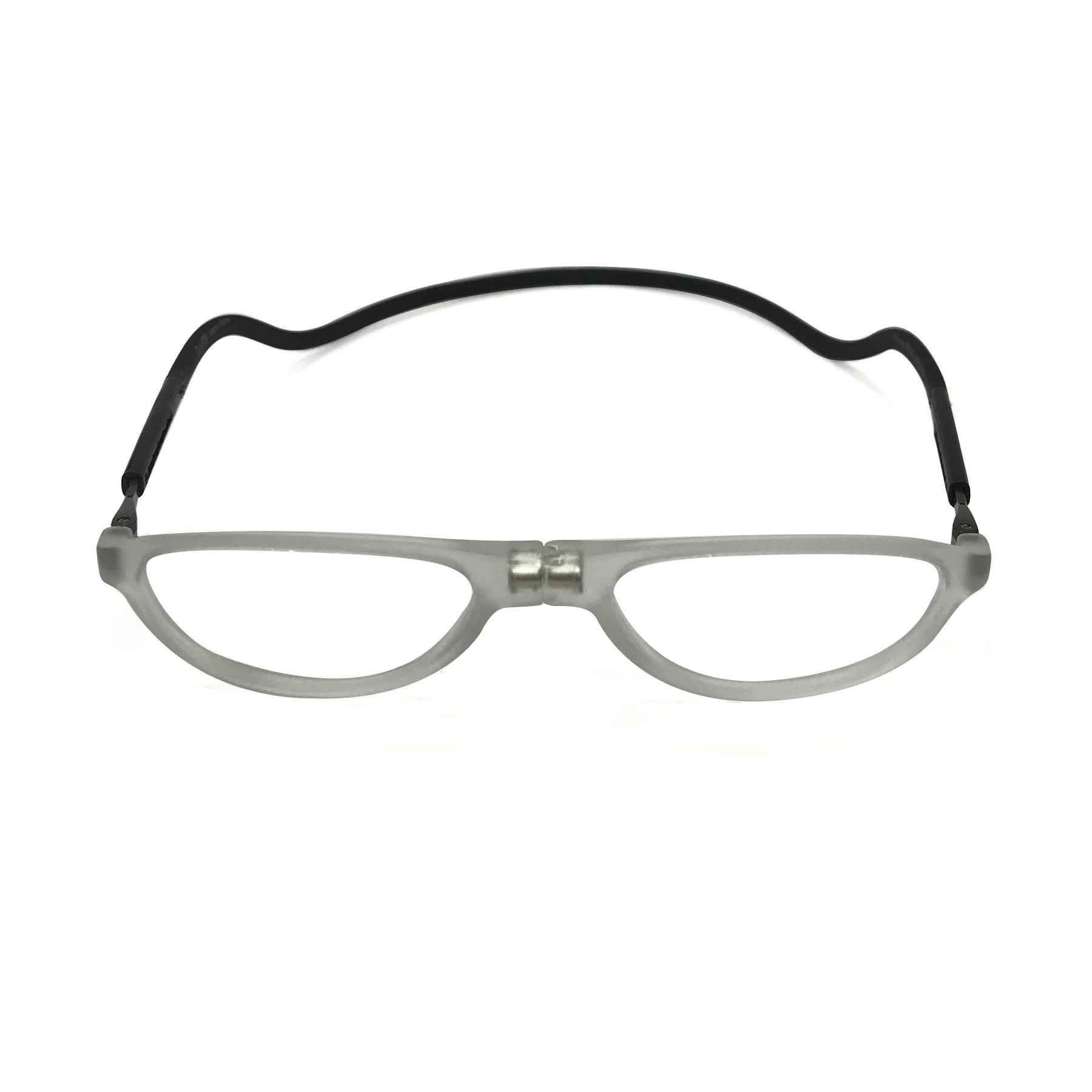 Vinaldi Plus 604 Optical Frames