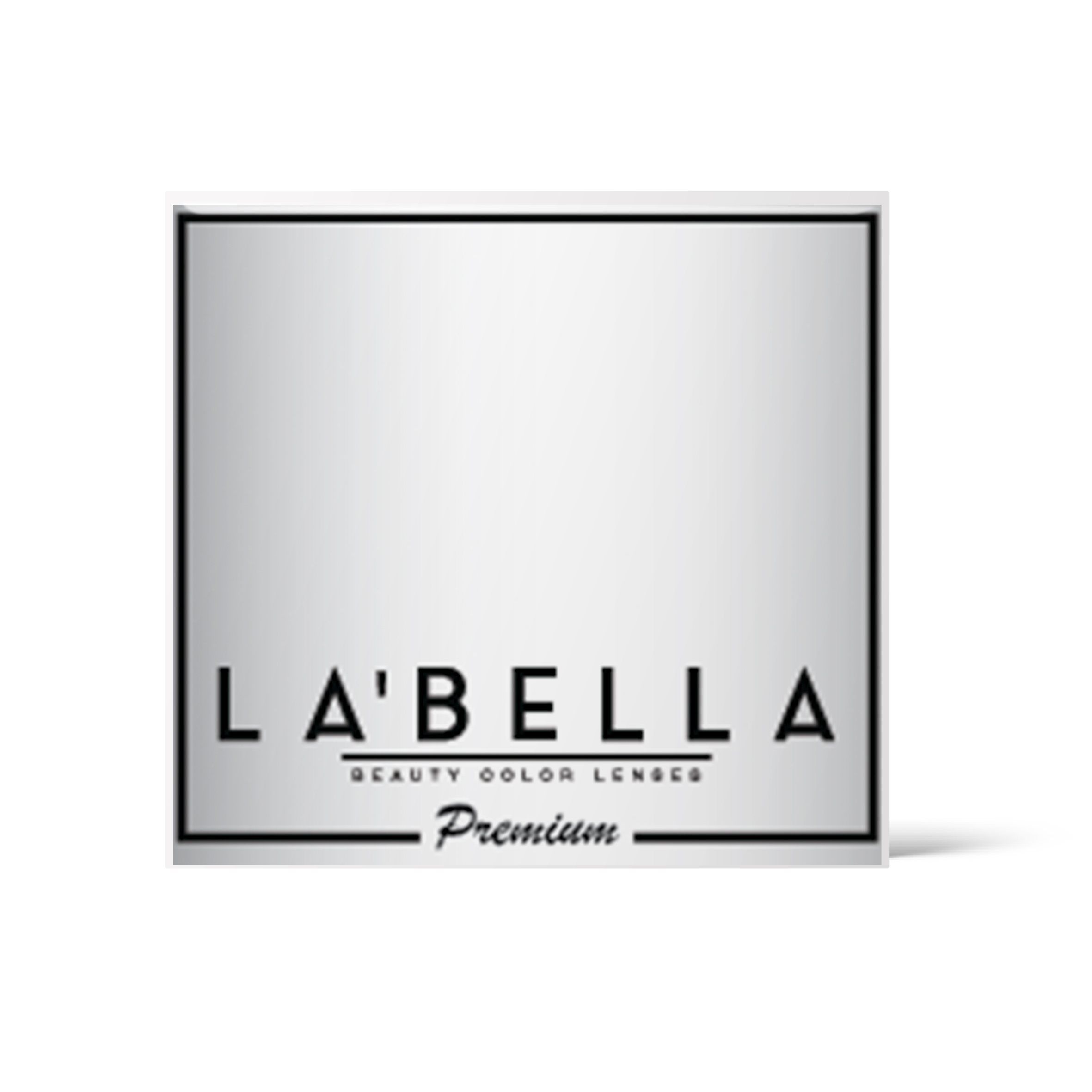 Labella Premium Seri Numarasız
